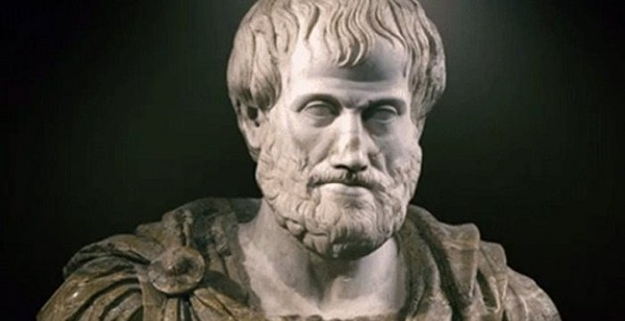 The Aristotle Model for Solving Complex Problems