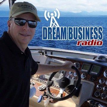 Dream Business Radio Podcast