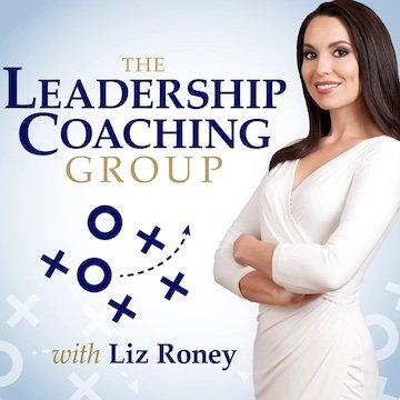 Leadership Coaching Group Podcast